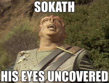 sokath_his_eyes_uncovered.jpg